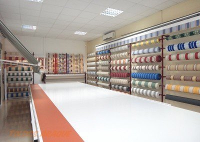 Empresa Toldos en Madrid toldos instaladores Araque Fabrica de toldos en Madrid Noticias