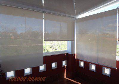 Empresa Toldos en Madrid  instaladores  TOLDOS EN MOSTOLES