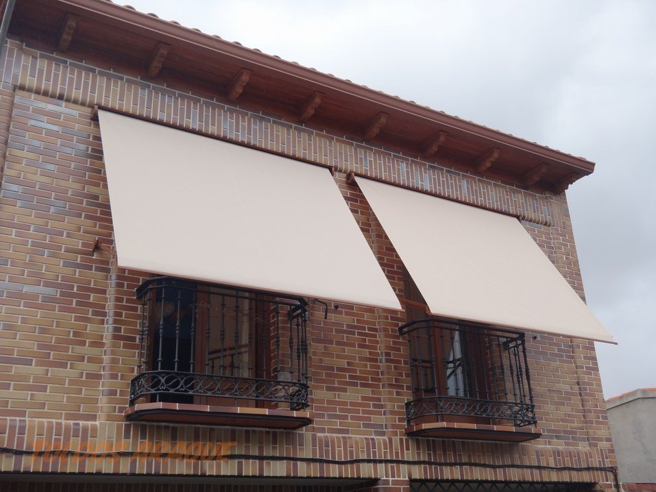 Toldos baratos madrid top toldo terraza with toldos - Toldos baratos madrid ...