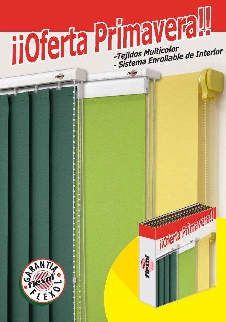 Empresa Toldos en Madrid toldos instaladores Araque ¡¡Oferta de Primavera!! Noticias