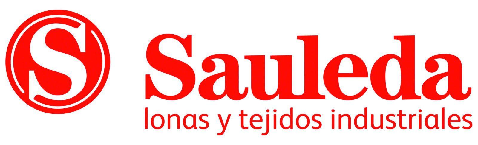 Empresa Toldos en Madrid  instaladores  FABRICANTES DE TEJIDOS