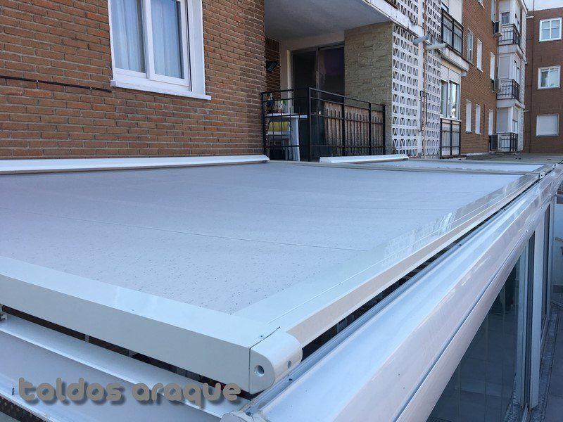 Empresa Toldos en Madrid toldos instaladores Araque EMPRESA INSTALACION DE TOLDOS EN MADRID INICIO