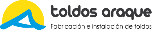Empresa Toldos en Madrid  instaladores  FINANCIACION - Toldos económicos