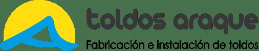Empresa Toldos en Madrid toldos instaladores Araque