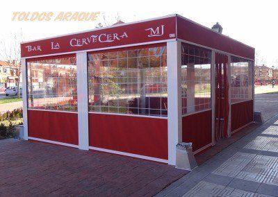 Empresa Toldos en Madrid  instaladores  TOLDOS EN RIVAS VACIAMADRID