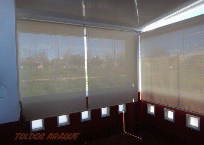 Empresa Toldos en Madrid  instaladores  TOLDOS EN ILLESCAS