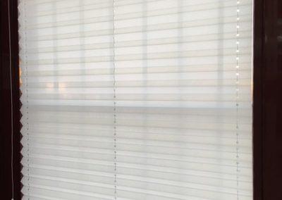Empresa Toldos en Madrid  instaladores  CORTINAS PLISADAS MADRID