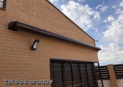 Empresa Todos Madrid presupuestos económicos