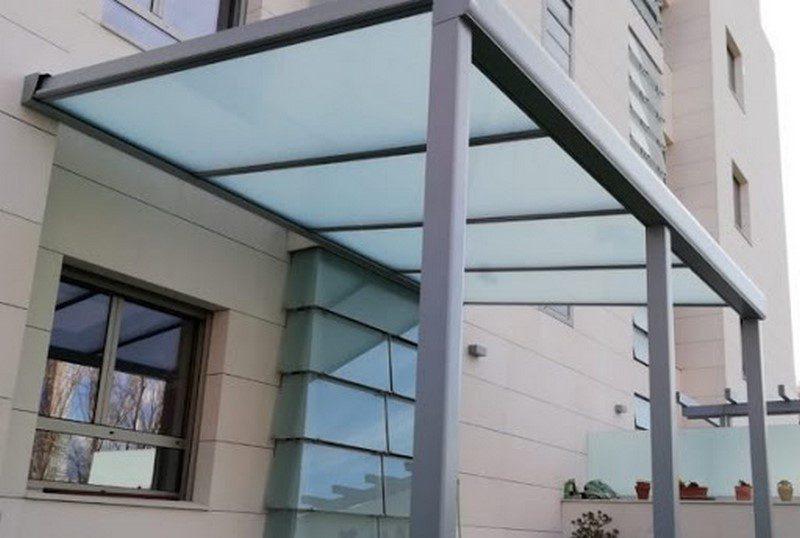 Empresa Toldos en Madrid toldos instaladores Araque TECHOS CERRAMIENTOS MADRID